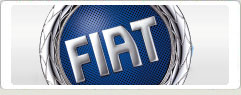 Fiat-Homepage